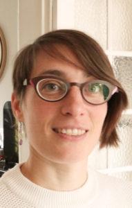 Marianne Descamps